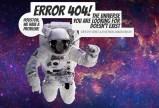error-404-23