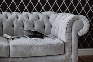 scegliere un divano comodo