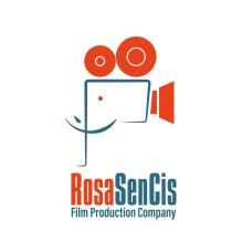 rosas-logo21