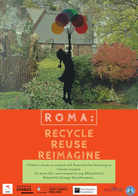 reduce-reuse-recycle-flyer-v2