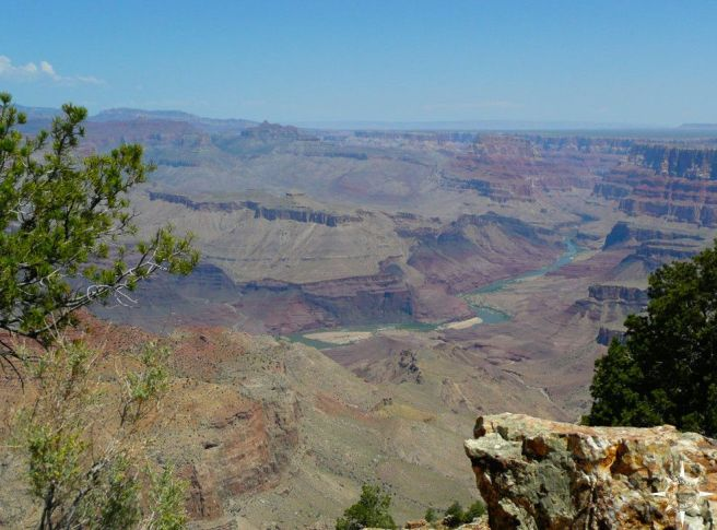 Grand Canyon (23)_lzn