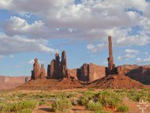 Monument Valley (19)_lzn