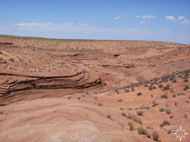 Antelope Canyon (1)_lzn