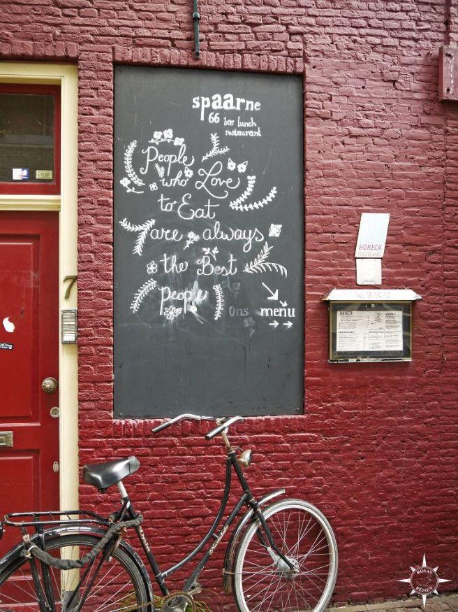 Haarlem (29)