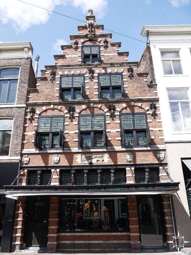 Haarlem (31)