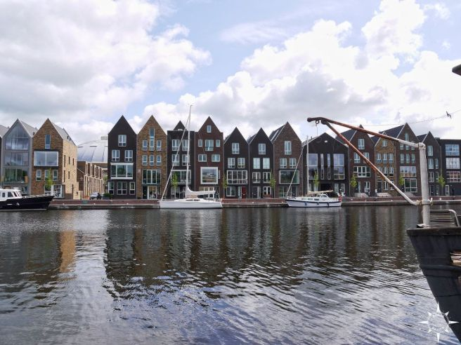 Haarlem (39)