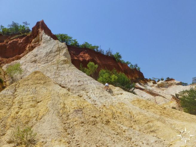 colorado-provencal-rustrel-frankreich (10)
