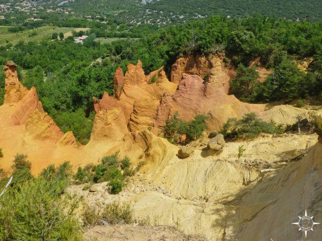 colorado-provencal-rustrel-frankreich (6)