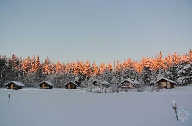finnland-arktis-eis-schnee.jpg
