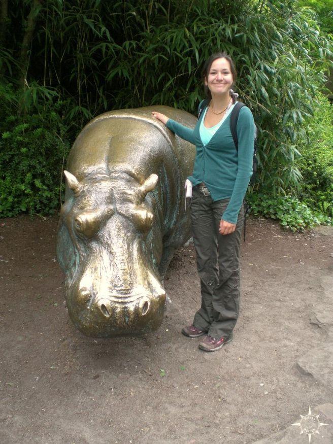 nilpferd-berliner-zoo