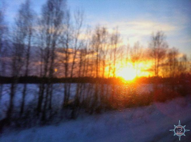 sunlight-arktis-finnland.jpg