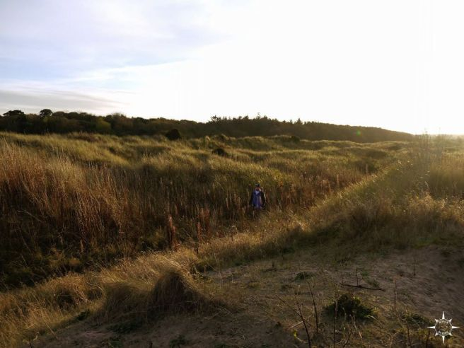 east-lothian-coast-walk-10