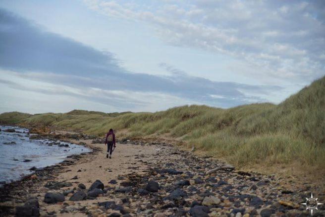 east-lothian-coast-walk-19