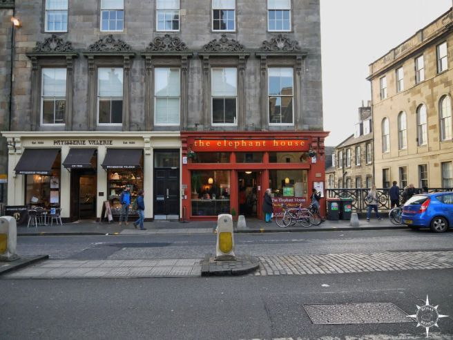edinburgh-greyfriars-kirkyard-harry-potter-10