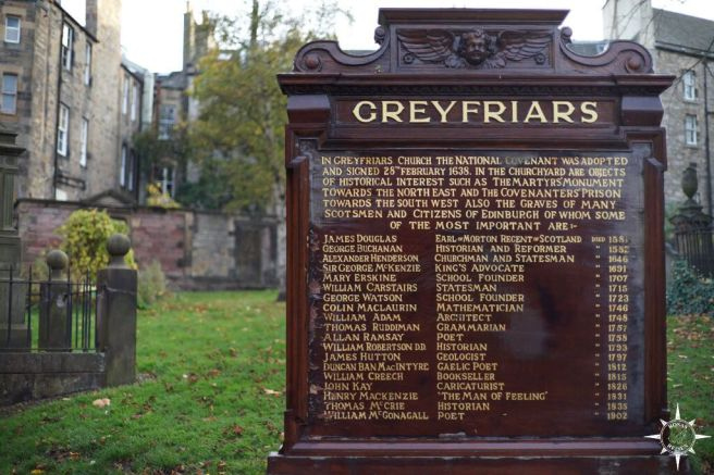 edinburgh-greyfriars-kirkyard-harry-potter-11