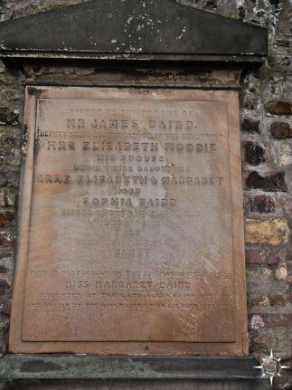 edinburgh-greyfriars-kirkyard-harry-potter-13