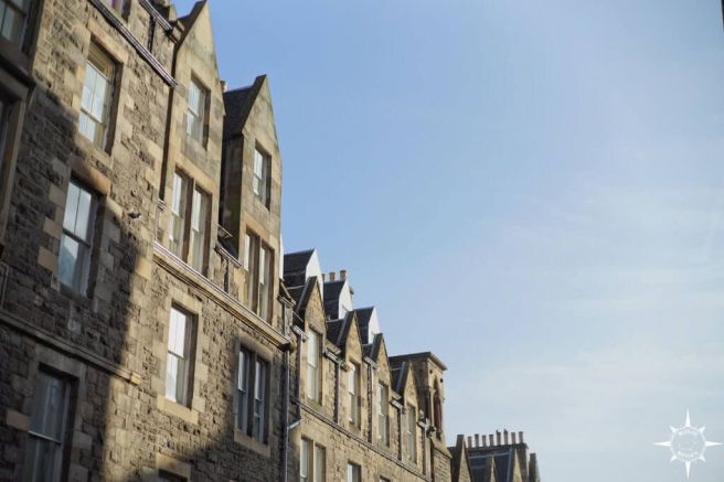 edinburgh-greyfriars-kirkyard-harry-potter-2