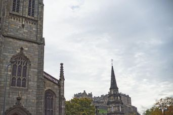 edinburgh-greyfriars-kirkyard-harry-potter-3