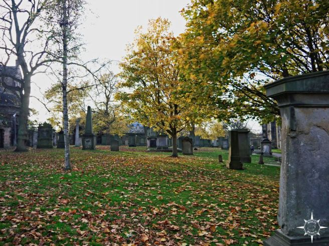 edinburgh-greyfriars-kirkyard-harry-potter-4