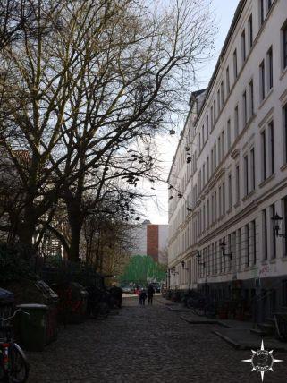 schanzenviertel-hamburg-tipps