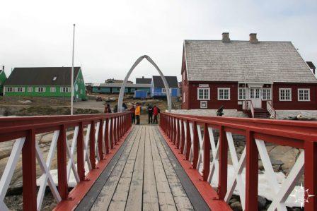 Groenland-Rosas-Reisen-Qeqertarsuaq