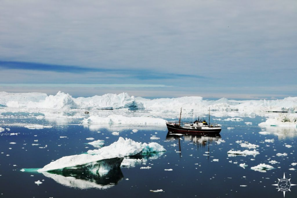 Cape-Race-Polarkreuzfahrten-Groenland-Rosas-Reisen