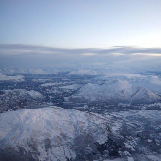 rosas-reisen-spitzbergen-svalbard-norwegen-arktis