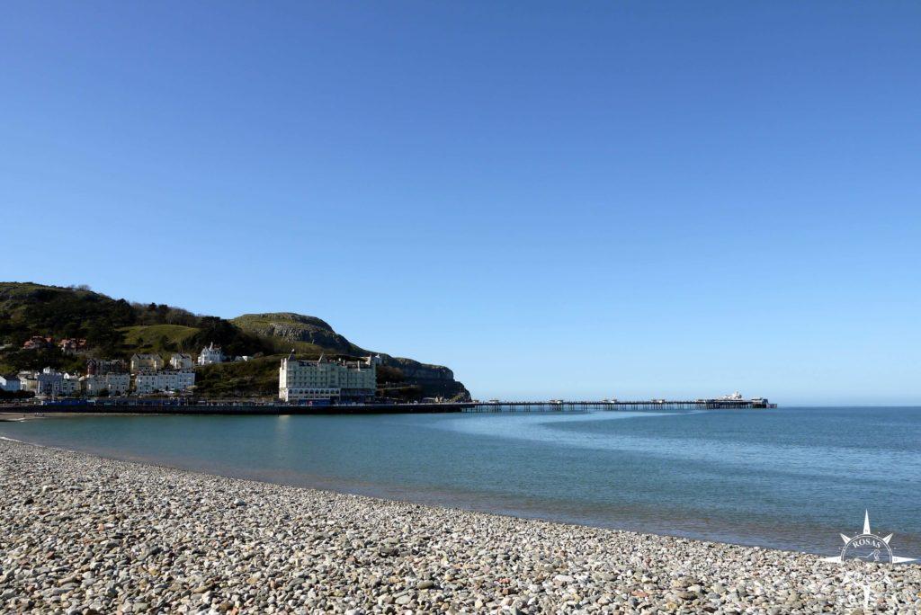 Roadtrip-Wales-Rosas-Reisen-Llandudno-Pier-Seebad (1)
