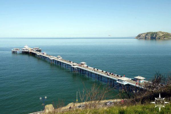 Roadtrip-Wales-Rosas-Reisen-Llandudno-Pier-Seebad (10)