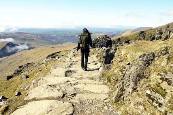 Roadtrip-Wales-Rosas-Reisen-Snowdon (21)
