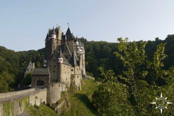 Rosas-Reisen-Roadtrip-Burg-Eltz (4)