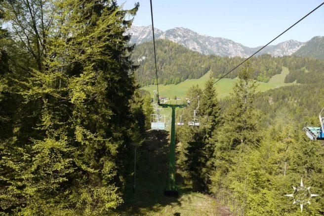 Rosas-Reisen-Berchtesgadener-Land-Hochschwarzeck-Hirscheckbahn (1)