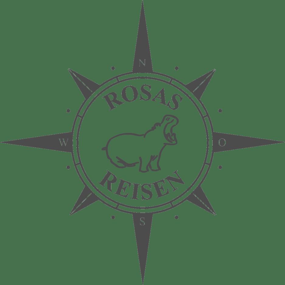 Rosas Reisen