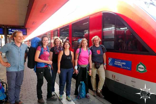Rosas-Reisen-48outdoor-Uli-Buescher