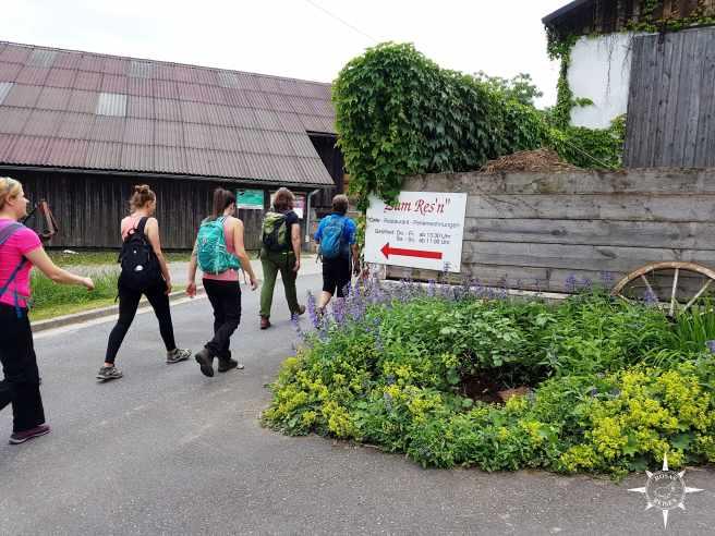 Rosas-Reisen-Bloggerreise-#48outdoor-susanne-dassler