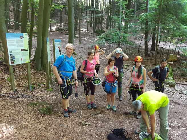 Rosas-Reisen-Klettersteig-Susanne-Dassler