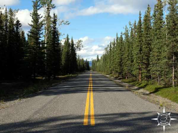 Rosas-Reisen-Kanada-Alaska-Rodtrip-Highway