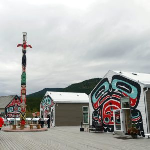 Rosas-Reisen-Roadtrip-Kanada-Carcross-Shops