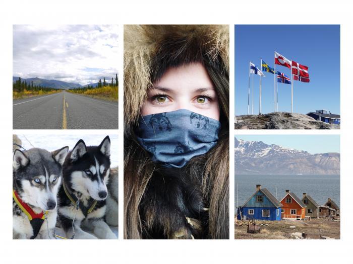 Rosas-Reisen-Vortrag-Arktis-Globetrotter