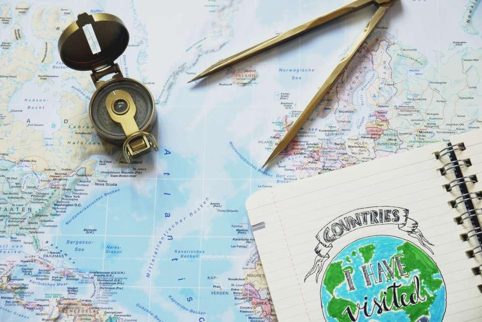Rosas-Reisen-30-Jahre-Abenteuer-Arktis