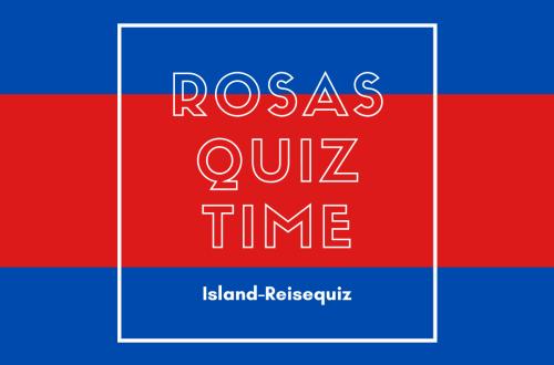 Rosas-Quiz-Time-Reisequiz-Laenderquiz-Island