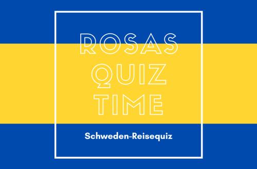 Rosas-Quiz-Time-Reisequiz-Laenderquiz-Schweden