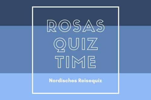 Rosas-Quiz-Time-Reisequiz-Laenderquiz-nordische-Laender