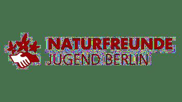 Naturfreundejugend Berlin