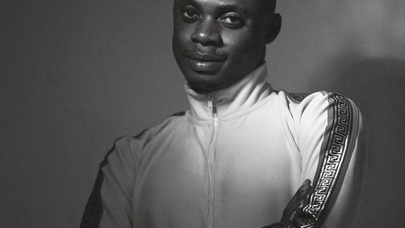 Comedian Ebiye Victor Biography & Net Worth