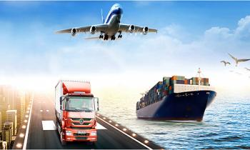 How to Start Mini Importation Business from China to Nigeria