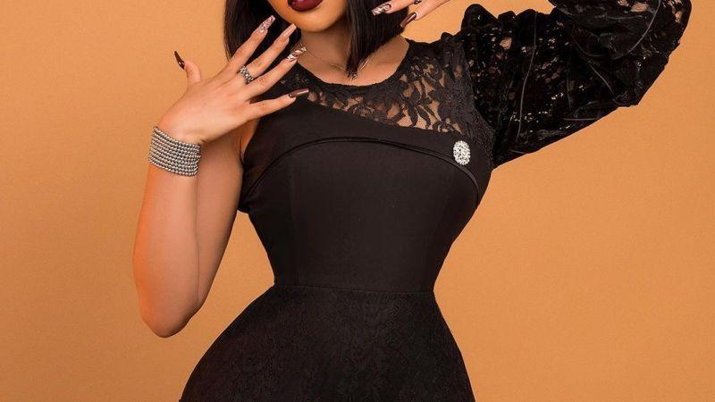 Nengi to star in a new movie with Annie Idibia, Bimbo Akintola, Ik Ogbonna