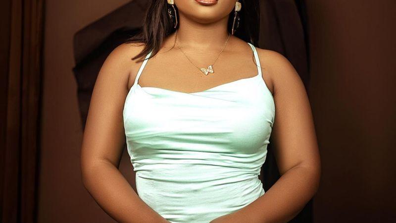 Tega BBNaija Biography, Career, Net Worth