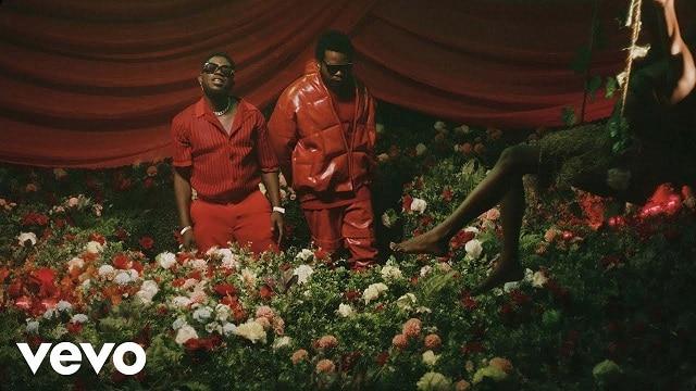 [Music Video] Olamide ft. Jaywillz – Jailer