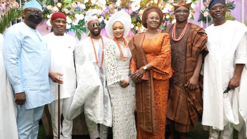 Don't die for politicians – Makinde tells Nigerians